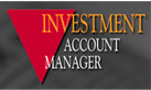 Investment Account Manager